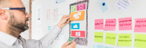 101 Practical Small Business Marketing Ideas