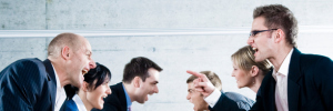 How to Communicate With People Who Disagree With You