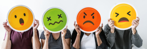 Top 10 Things Consumers Complained About in 2017