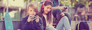How Agencies Can Use Snapchat & Instagram To Market To Teens