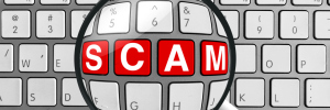 BBB Helps Stop Scam Targeting Small Businesses