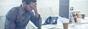 10 Reasons Why 70 Percent of Businesses Fail Within 10 Years