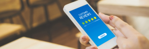 How Review Sites Can Affect Your Business (and What You Can Do About It)