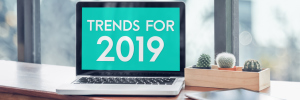 20 Small Business Trends and Predictions for 2019